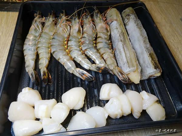 小琉球燒肉王58.jpg