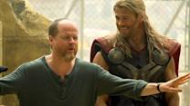 Doing It Different: Joss Whedon's New Approach To 'Avengers: Age of Ultron'