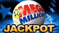 Mega Millions introduces bigger prizes, better odds