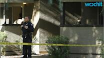 Organizers of Mohammed Art Exhibit, Where 2 were Shot, Paid $10,000 for Security