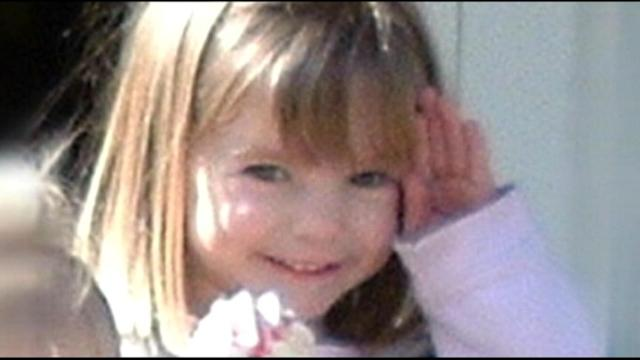 Investigators Enter 'Significant New Phase' in Maddie McCann Search