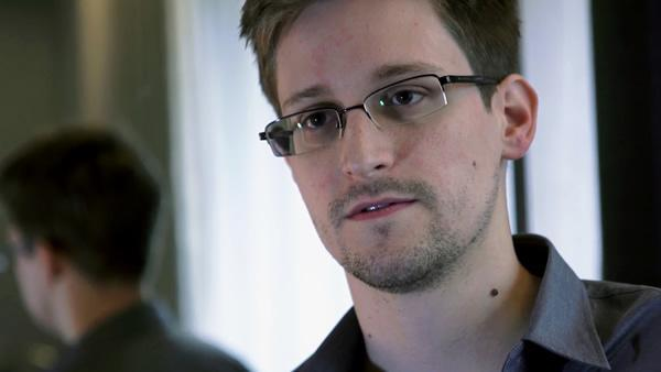 Edward Snowden fails to board flight out of Moscow