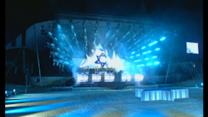 Berlin hosts 'Jewish Olympics' for the first time