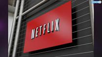FCC To Probe Battles Between Netflix And Internet Providers