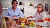 Tips For Happy Holiday Feasts