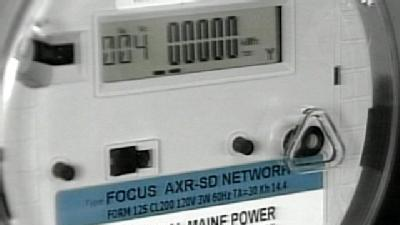 South Portland Rejects Smart Meter Moratorium