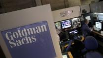 Goldman Sachs Beats But Regional Banks Are Better Buys: Cannon