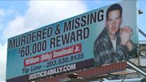Cleveland Case Gives Hope To Families With Missing Loved Ones