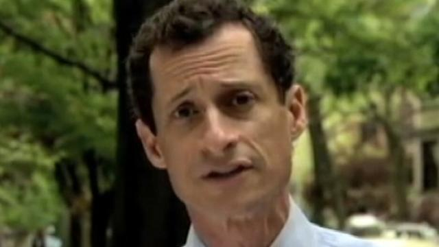 IRS Official to Take the Fifth; Weiner Announces Mayoral Run