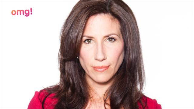 Emmerdale's Gaynor Faye says live show was scary!