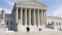 Supreme Court to take up ObamaCare contraception mandate
