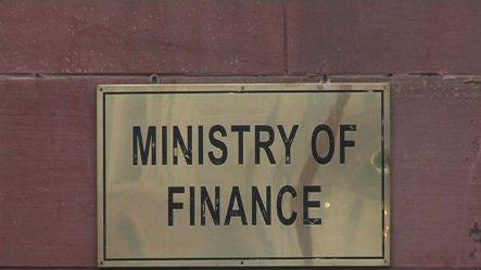 Fin Min cuts interest rate on small savings schemes