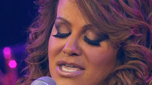 Jenni Rivera's sudden death shocks family, fans