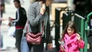 20130510_CN_Cruise_And_Katie_Holmes_Set_Up_Fashion_Company_For_Suri