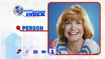 Instant Index: Bonnie Franklin Dead; Bus Driver Faints