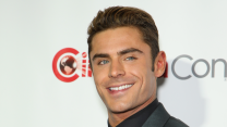 Zac Efron is Officially Single and More News