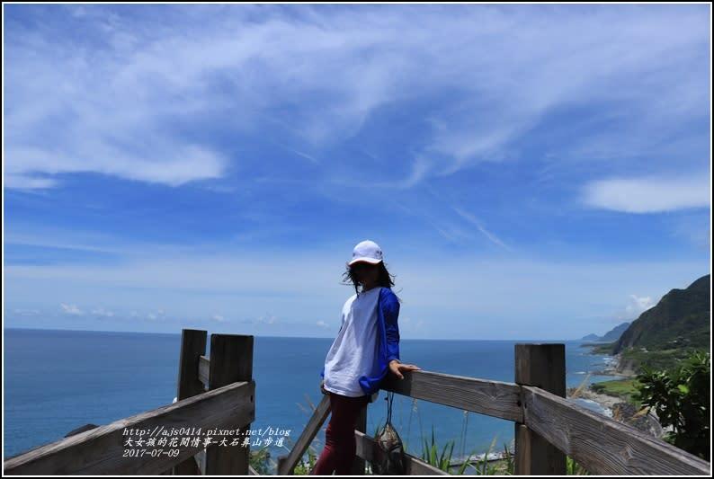 大石鼻山步道-2017-07-15.jpg