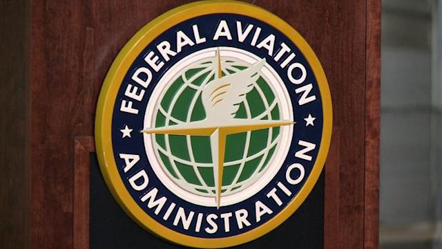 Portable electronics to be allowed on flights: FAA