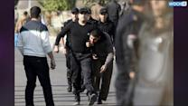 Egypt Court Adjourns Mursi Trial Over Protester Deaths