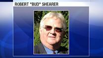 Former SFSU director charged in bribery case