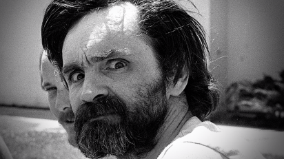 Manson cult murders, 50 years later [Video]