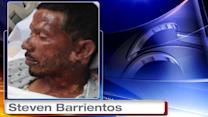 Contractor injured in South Philadelphia explosion home from hospital