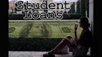 Back to negotiations after student loan plan fails