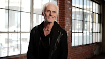 Michael Des Barres Remembers 'Rock Against Drugs'