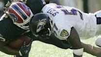 Did NFL cover up evidence of traumatic brain injuries?