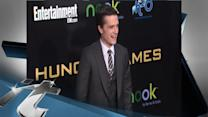 Movies News Pop: Josh Hutcherson Got Naked for Online Hookup Games?!