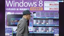 Microsoft Reveals Its Vision Of The Future At Build 2014