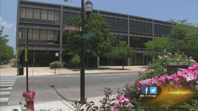 Whitney Young considers $500 optional fee to cover budget cuts