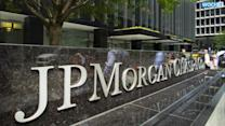 JPMorgan Confirms It Is Investigating Possible Cyber Attack