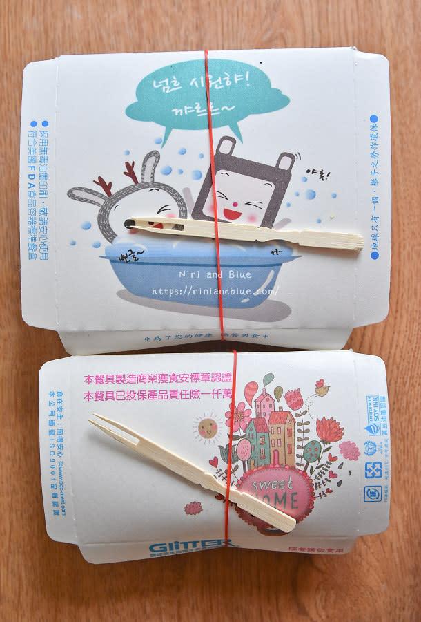 台中文華高中蛋餅 傳統古早味早餐01