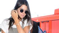We Spy: Why Kendall Jenner's Jumpsuit Is Our Newest Fashion Obsession