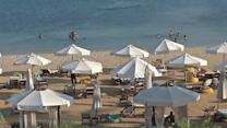 Egypt tries to revive vital tourism