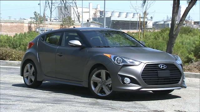 Investigation reveals carmakers' falsely advertised mileage claims