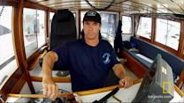 'Wicked Tuna' Star Paul Hebert Under Federal Indictment for Fraud