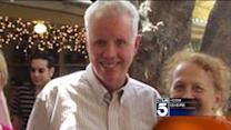 Death of Retired Hollywood High Teacher Ruled a Homicide