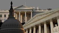 Supreme Court Takes on Recess Appointments