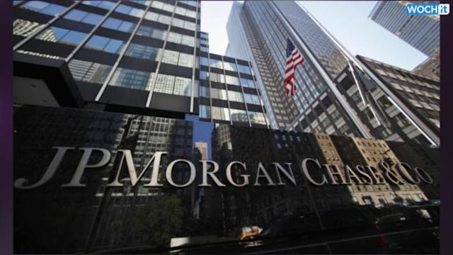 Exclusive: JPMorgan Metal Futures Unit Included In Commodities Sale - Sources