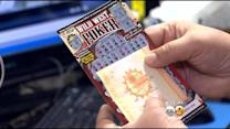 Lottery Controversy Brews At Palmdale Chevron