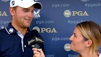 PGA Championship: Wiesberger eyes taking down the world's best