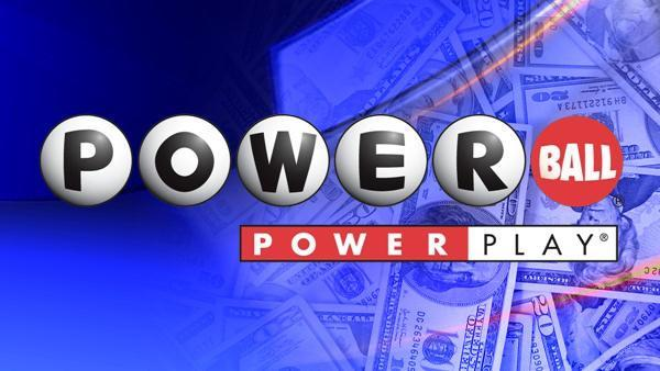Powerball jackpot estimated at $360M