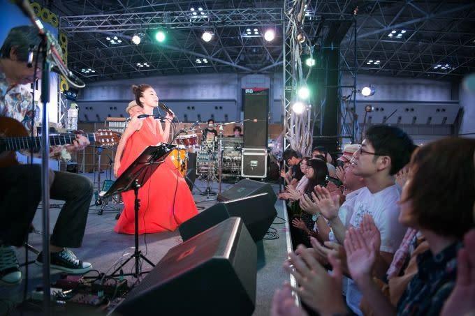 creema全日本最大規模手作展