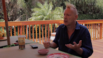 John Lydon Exclusive Interview, Part 3