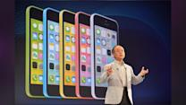 Apple To Expand Distribution Of New IPhones To More Than 50 Countries By Nov. 1
