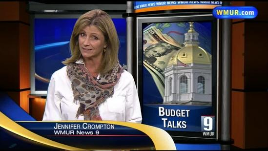Hassan continues push for expanded gambling