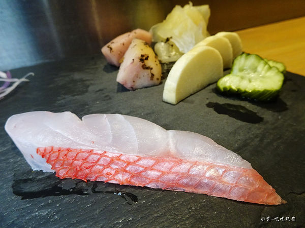 日本金目鯛 (1)32.jpg