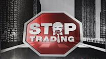 Cramer's Stop Trading: GDP, PXD & SD